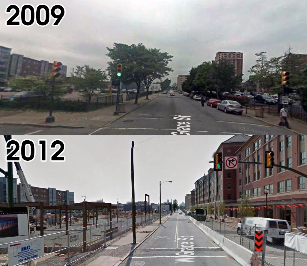 grace-street-transformation